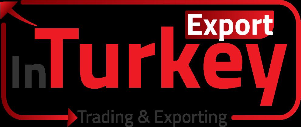 الاستيراد و التصدير في تركيا – In Turkey Export